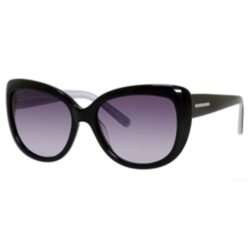 Banana Republic BLAKE/S Sunglasses