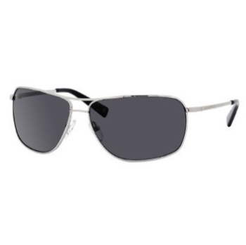 Banana Republic BRENT/S Sunglasses