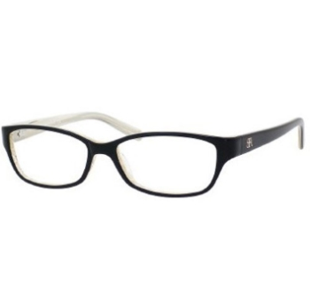 Banana Republic BUFFY Eyeglasses