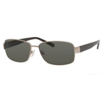 Banana Republic COLE/S Sunglasses
