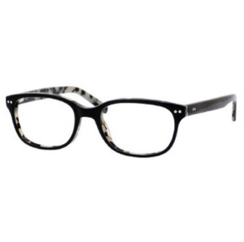 Banana Republic DANICA Eyeglasses