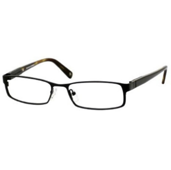 Banana Republic HOLDEN/N Eyeglasses