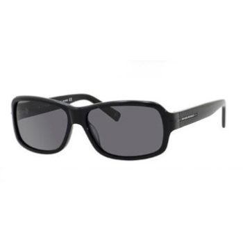 Banana Republic MARTINO/P/S Sunglasses