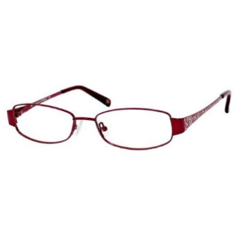 Banana Republic PERI Eyeglasses