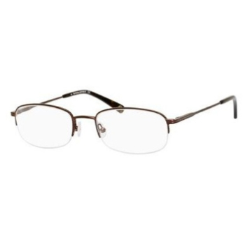 Banana Republic RAFAEL Eyeglasses