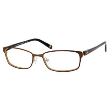 Banana Republic TABITHA Eyeglasses