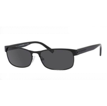 Banana Republic VINCENT/P/S Sunglasses