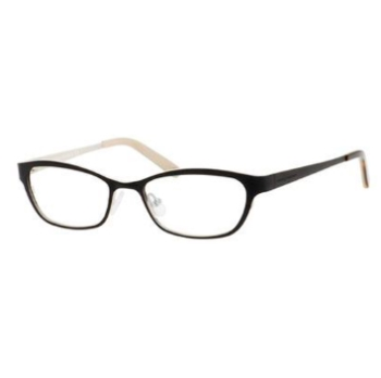 Banana Republic YASMIN Eyeglasses