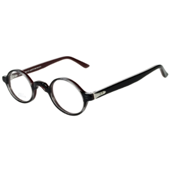 Beausoleil Paris O/11R Eyeglasses