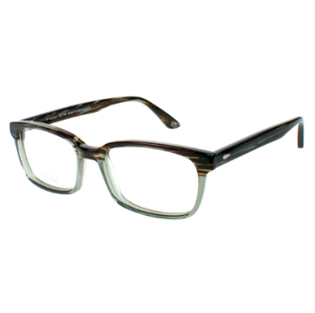 Beausoleil Paris O/407 Eyeglasses