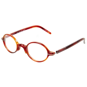 Beausoleil Paris STR 3 Eyeglasses