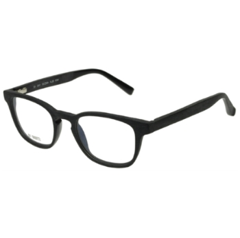 Beausoleil Paris W01 Eyeglasses