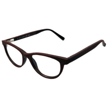 Beausoleil Paris W05 Eyeglasses