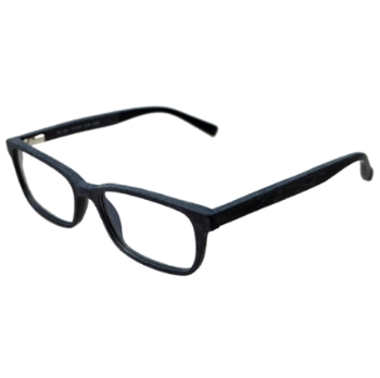 Beausoleil Paris W09 Eyeglasses