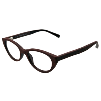 Beausoleil Paris W20 Eyeglasses