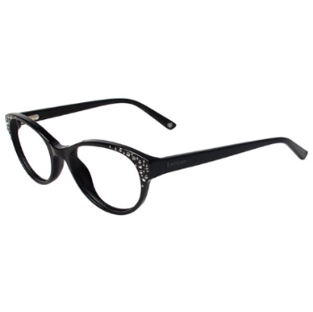 Bebe BB5070 Iconic Eyeglasses