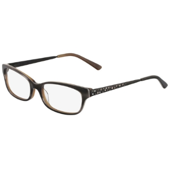 Bebe BB5077 Keepsake Eyeglasses