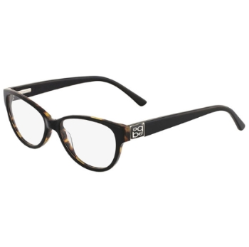 Bebe BB5079 Kindness Eyeglasses