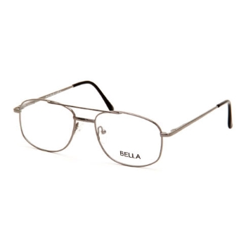 Bella 103 Eyeglasses