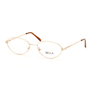 Bella 105 Eyeglasses