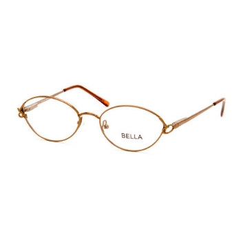 Bella 106 Eyeglasses