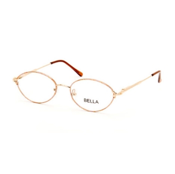 Bella 108 Eyeglasses