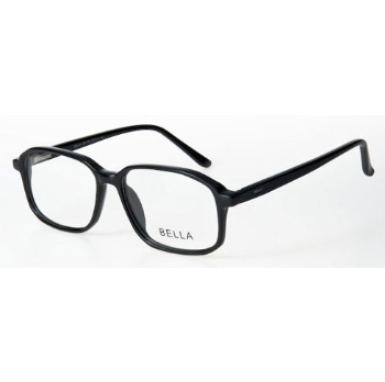 Bella 150 Eyeglasses