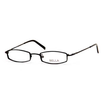 Bella 701 Eyeglasses
