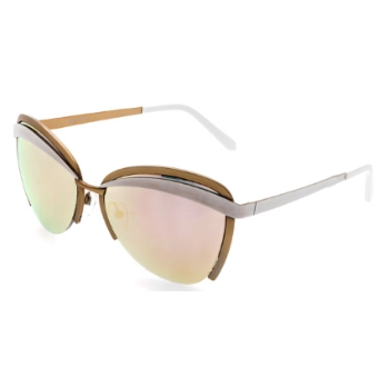 Bertha Aubree Sunglasses