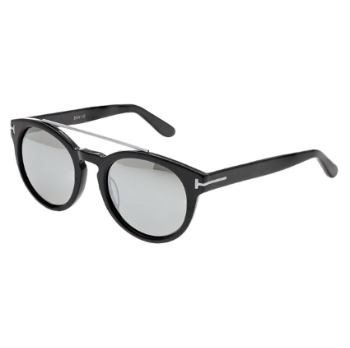 Bertha Ava Sunglasses