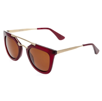 Bertha Ella Sunglasses