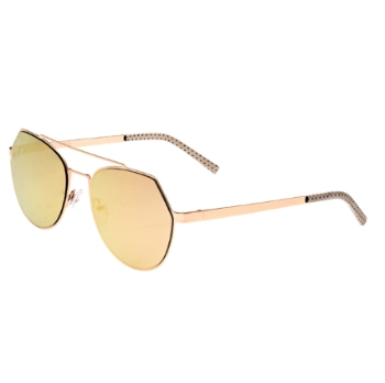 Bertha Hadley Sunglasses