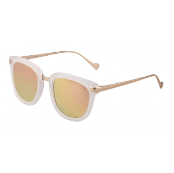 Bertha Jenna Sunglasses