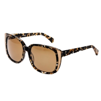 Bertha Natalia Sunglasses