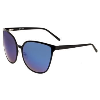 Bertha Ophelia Sunglasses