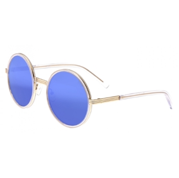 Bertha Riley Sunglasses