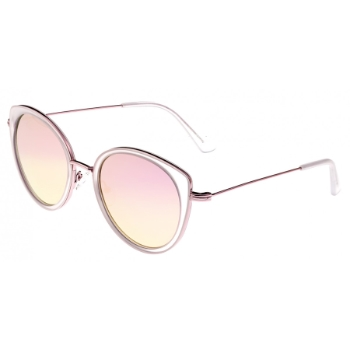 Bertha Sasha Sunglasses
