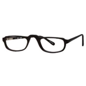 Value Exec Flex Eyeglasses