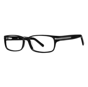 B.M.E.C. Big Mens Big Bang Eyeglasses