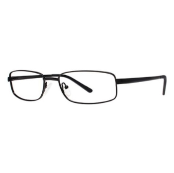B.M.E.C. Big Mens Big Daddy Eyeglasses