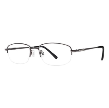 B.M.E.C. Big Mens Big John Eyeglasses