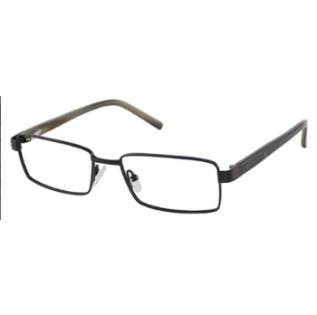 Bill Blass BB 1003 Eyeglasses