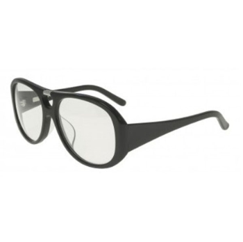 Black Flys FLY BLANT Eyeglasses