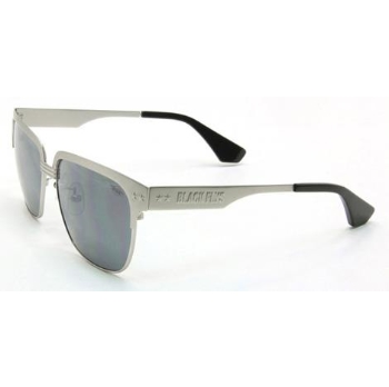 Black Flys FLY KENNEDYS Sunglasses