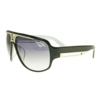 Black Flys FLY IN FLY Sunglasses