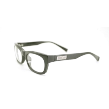 Black Flys VANDAL FLY Eyeglasses