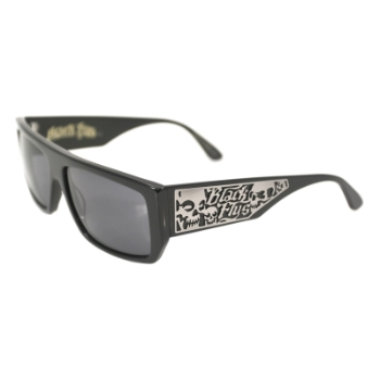 Black Flys SCI FLY 5 Sunglasses