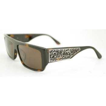 Black Flys SCI FLY 4 Sunglasses