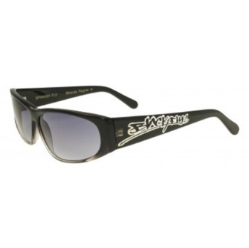 Black Flys SPANISH FLY Sunglasses