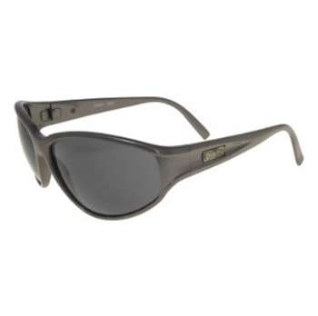 Black Flys SUPER FLY Sunglasses